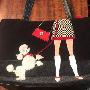 Other - Girl's Handbag